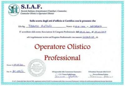 certificazione_siaf_2011_2014_400