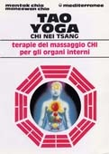 chia tao yoga chi nei tsang