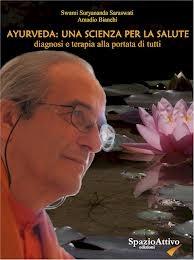 Ayurveda di Amadio Bianchi