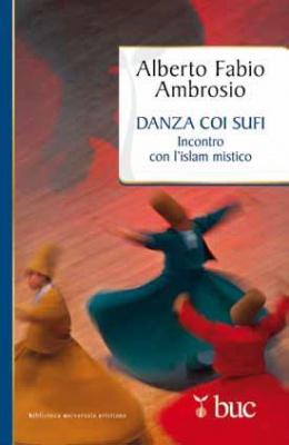 Danza coi sufi