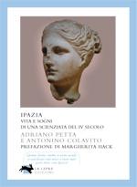 Ipazia