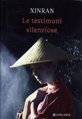 testimoni_silenziose