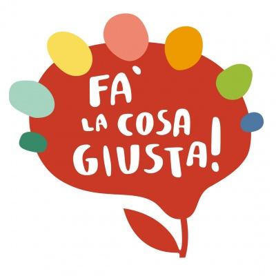 falacosagiusta2013_400