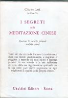 i_segreti_della_meditazione_cinese_200