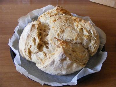 Il mio pane