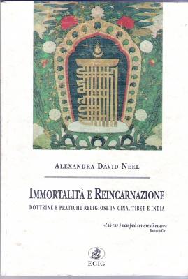 immortalit_e_reincarnazione
