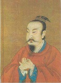 Imperatore Dezong