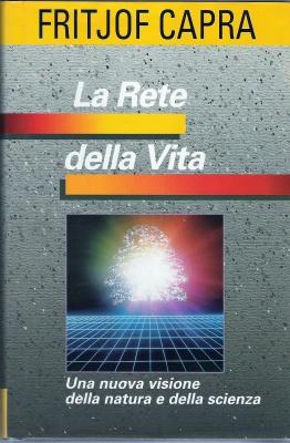 la_rete_della_vita_400_01