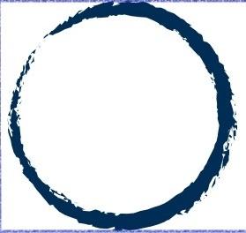 logo_innerbreating_cerchio