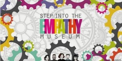 Museo dell'Empatia