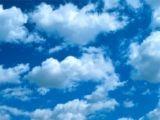nuvole_veloci
