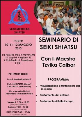 seminario_seiki_shiatsu_400