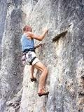 taino_in_arrampicata