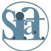 Elezioni del direttivo regionale lombardo della SIAF