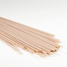 Ricette: spaghetti salvia e tamari.