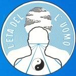 Stili di respirazione 3: respirazione come se si succhiasse