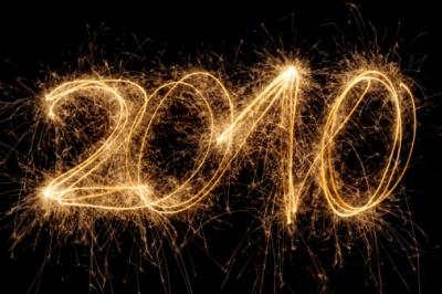 Buon 2010