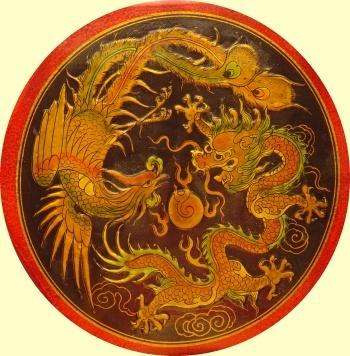Tao-Te-Ching cap. 69┬░