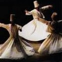 I dervisci danzanti (o meglio i mevlevî)