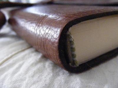 Il diario come strumento di crescita.