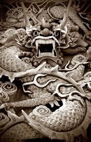 Tao-Te-Ching cap. 72┬░