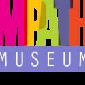 Apre il Museo dell'Empatia