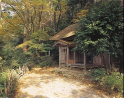Poesie di Ryokan