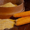 Ricette: polenta in pentola a pressione