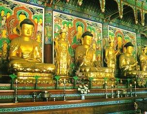 Seminario di meditazione Vipassana