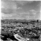 6 agosto 1945