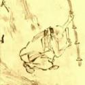 Se pratichiamo veramente il Dharma