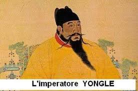 Tao-Te-Ching cap. 68┬░
