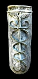 Lo stadio energetico  della respirazione: V┬░ il circuito della Kundalini