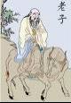 Tao-Te-Ching cap. 35┬░