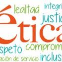 L'etica di se'