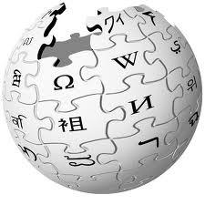 Sostegno a Wikipedia