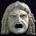 Le maschere e la funzione simbolico-relazionale nel teatro greco