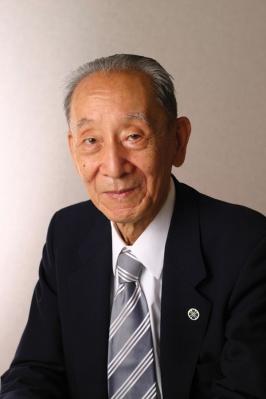 In ricordo di Michio Kushi