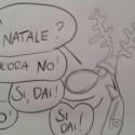 Ricette: olive strinate
