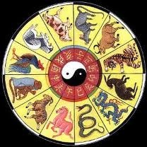 Si puo' possedere il Tao?