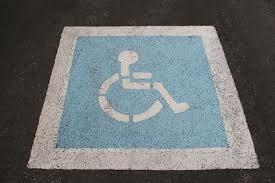 Respiro e paraplegia