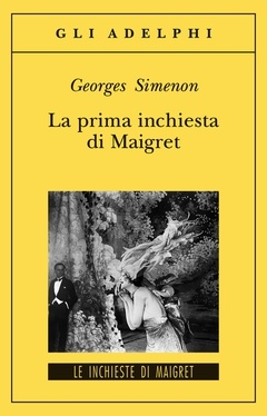 Il counseling di Maigret