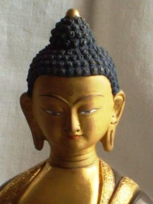 Tao-Te-Ching cap. 50┬░