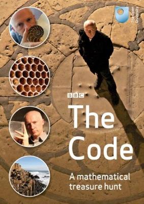 The code: le leggi del caos