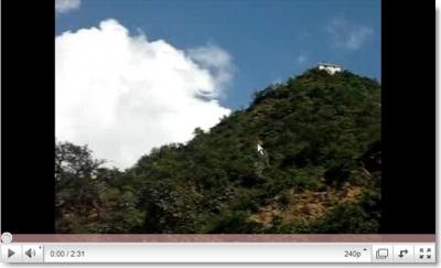 Video di yoga pranayama